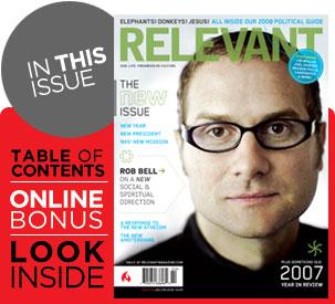 relevant_magazine.jpg